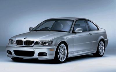 Разборка АКПП BMW 3 серии